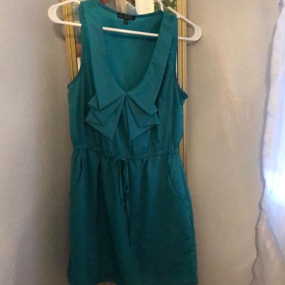 BeBop Dresses & Skirts - dress